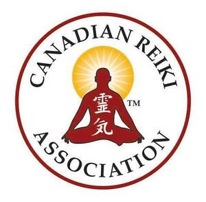 Reiki for People and Pets Cedar Cove Wellness Cobourg, ON Peterborough Peterborough Area image 2