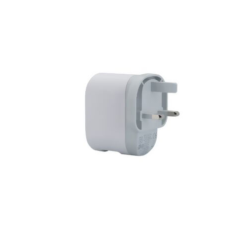Belkin Dual USB Wall Charger