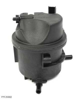 Fuel Filter Ford Fusion 1.4 TDCi 2002-08 2012-12