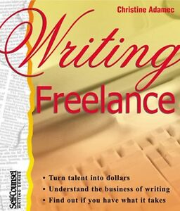 Writing Freelance - NEW Edmonton Edmonton Area image 1