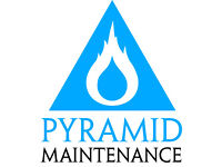Boiler installation, power flush, Hob & cooker, Gas leak maintenance, Electrical repairs