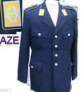Uniformjacke Luftwaffe