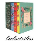 booksets4less