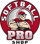 Softball Pro Shop