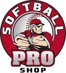 Softball Pro Shop