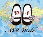 NR Walk