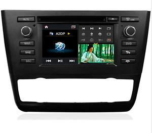 BMW 1 series E81 E82 E88 E87******2012 CAR DVD GPS free camera Hurstville Hurstville Area Preview