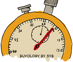 BUYOLOGY BY SYB