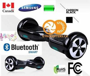 Hoverboard Bluetooth, iohawk, electric scooter, segway, swagway