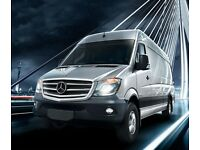 Cheap MAN AND VAN Hire £15/ph CALL NOW FOR BOOKING.