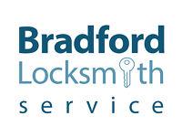 Bradford Locksmith Service