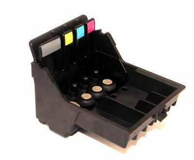 14N1339 Printhead for Lexmark Pro205 Pro208 Pro209 Pro705 Pro708 Pro715 Pro805 for sale  Shipping to South Africa