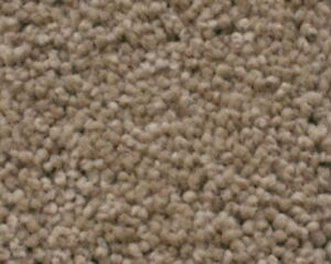 $2.25 CARPET ON SALE WITH FREE INSTALLATION