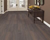 LAMINATE ON SALE $1.99***