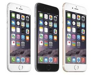 Various iphone models in great condition *Summer Sale* Laverton Wyndham Area Preview