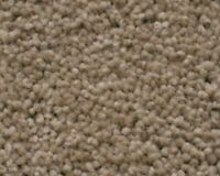 CARPET ON SALE WITH FREE INSTALLATION $2.25***