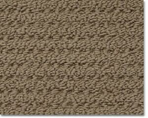 $2.75 CARPET ON SALE WITH FREE INSTALLATION