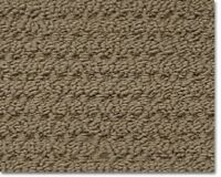 CARPET ON SALE WITH FREE INSTALLATION $2.75 ***