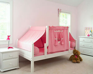 MAY SALE_KIDS FURNITURE_UP TO 40%OFF_BUNK & LOFT BEDS_ DAY BEDS