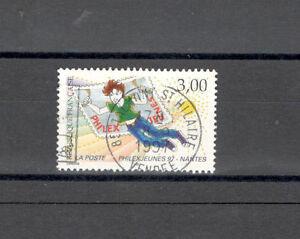 FRANCIA 3059 - ESPOSIZONE FILATELICA GIOVANI 1997- MAZZETTA DA 20 -VEDI FOTO - Italia - L'oggetto può essere restituito - Italia
