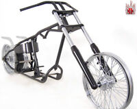 ROLLING  CHASSIS CHOPPER