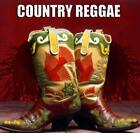 Reggae CD