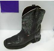 Justin Gypsy Boots