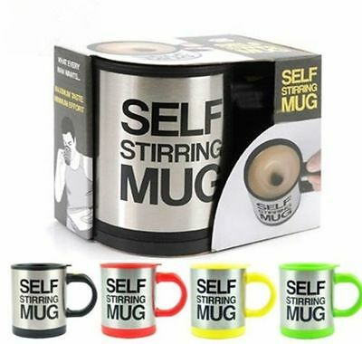 This mug will help stir things up in the office
