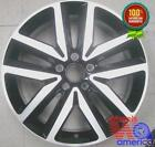 VW 5 Lug Rims