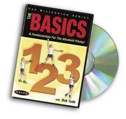 Softball DVD