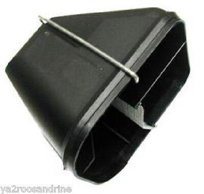 filtre a air motobecane mobylette AV88 etc… GURTNER (le vrai)