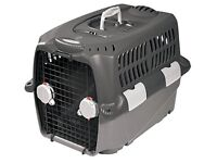 DOGIT XL Dog Cage or Crate Carrier for sale