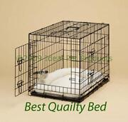 Extra Small Dog Cages