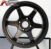 15 JDM Wheels