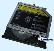 Lenovo DVD Multi