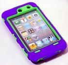 Otterbox iPod Touch 4G Purple