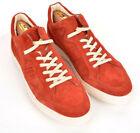 Men's Tod's 9 Men's US Shoe Size
