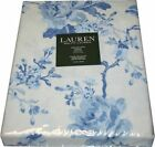Ralph Lauren Floral & Nature Round Tablecloths