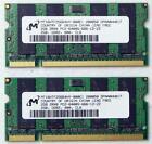 HP DV4 RAM