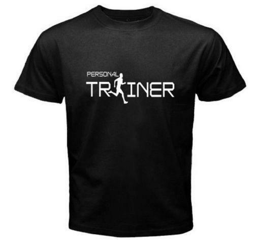 dd9d5e571d4 Personal Trainer T Shirt