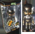 Astro Boy Astro Boy Vinyl Action Figures