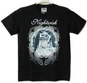 Nightwish Shirt
