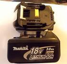 Makita BL1830-2