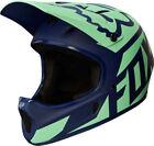 Fox Downhill Cycling Helmets