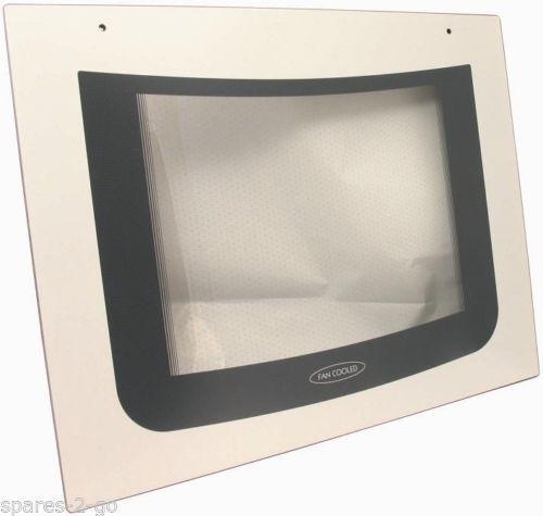 Oven door glass ebay oven door outer glasses planetlyrics Images