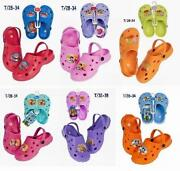 Winnie Pooh Schuhe