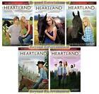Heartland DVD Season 5