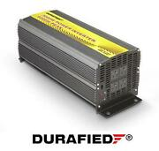 Power Inverter 6000