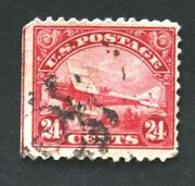 US Airmail Stamp Collections