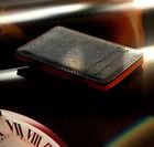 Unbranded Magic Wallets for Men